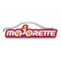 Manufacturer - Majorette