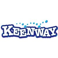 Keenway industries lted