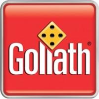 Manufacturer - Goliath