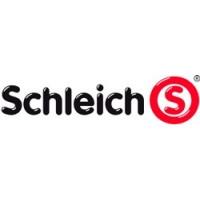 Manufacturer - Schleich