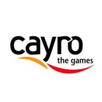 Manufacturer - Cayro