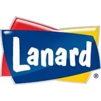 Manufacturer - Lanard toys