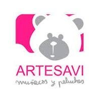 Manufacturer - Artesavi