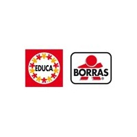 Manufacturer - Educa borras