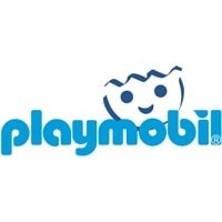 Manufacturer - Playmobil