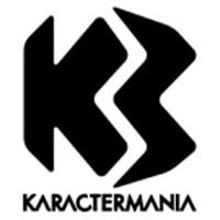 K-racter mania,sl.