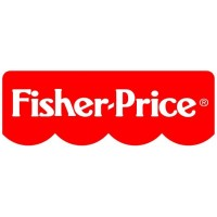 Manufacturer - Fisher-Price