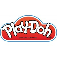 Manufacturer - Play-Doh