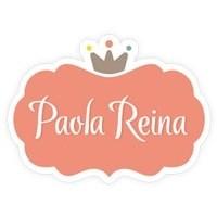 Manufacturer - Paola reina