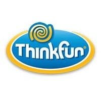 Manufacturer - Thinkfun