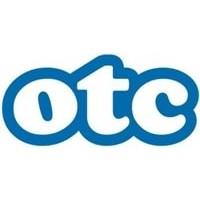 Manufacturer - Otc