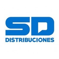 Manufacturer - Sd distribuciones