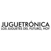 Manufacturer - Juguetronica