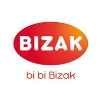 Manufacturer - Bizak