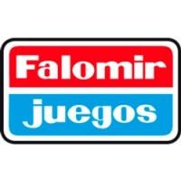 Manufacturer - Falomir