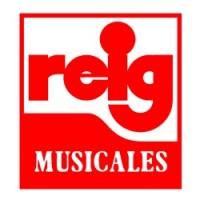 Manufacturer - Claudio reig