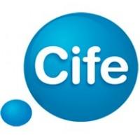 Manufacturer - Cife