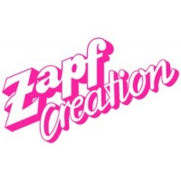 Manufacturer - Zapf creation