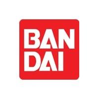 Manufacturer - Bandai