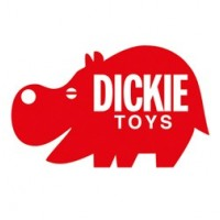 Manufacturer - Dickie