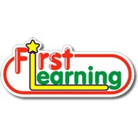 Manufacturer - First learning