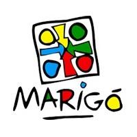Manufacturer - Marigo