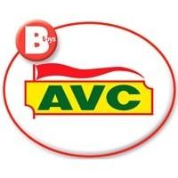 Manufacturer - Avc