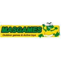 Manufacturer - Masgames