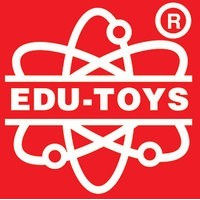 Manufacturer - Edu-science