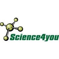 Manufacturer - Science4you
