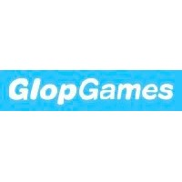 Manufacturer - Glop games