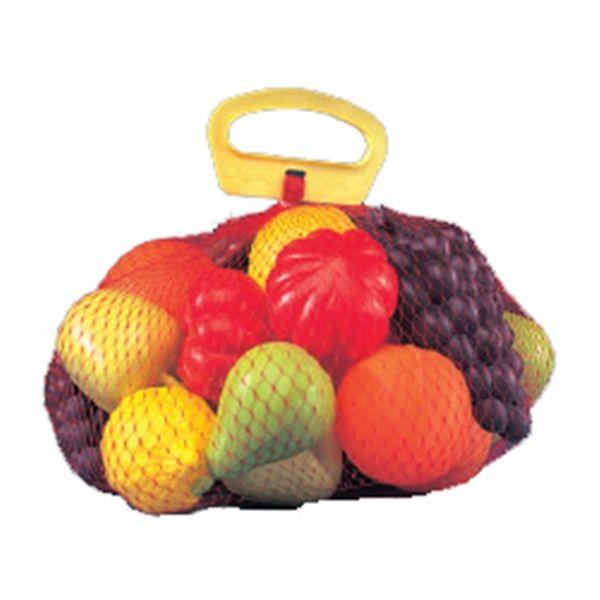Bolsa de frutas