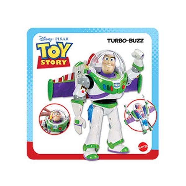 Turbo-buzz de toy story