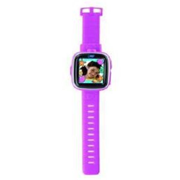 Kidizoom smart watch purpura