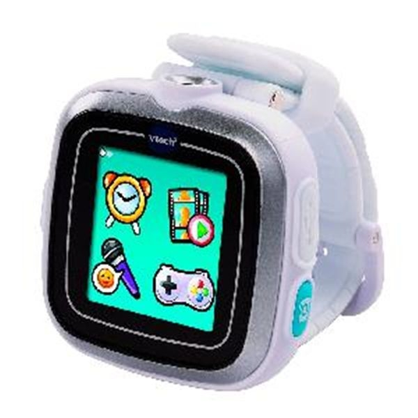 Kidizoom smart watch blanco