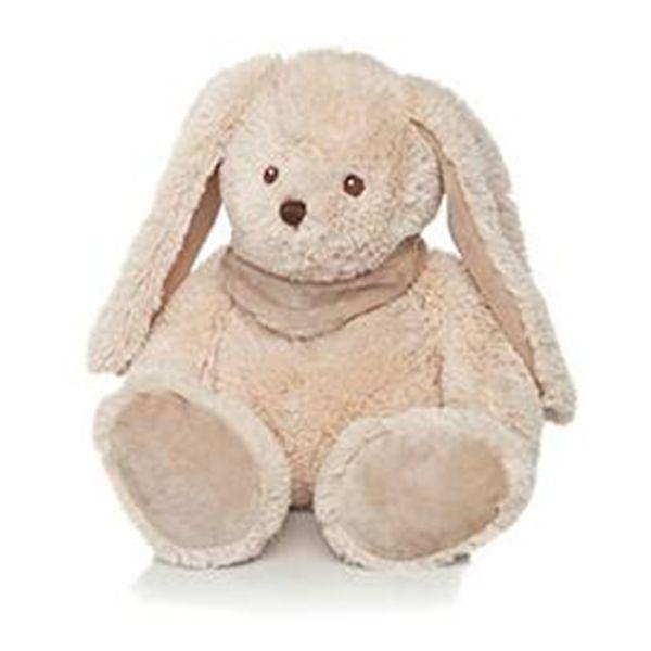 Peluche conejo 40 cm 845/3