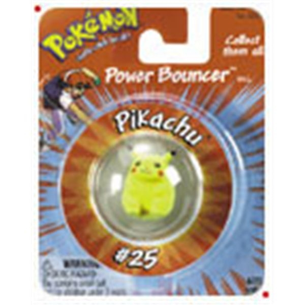 Pokemon stdo power b